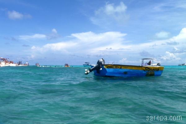 boat-san-andres-island-sarepa