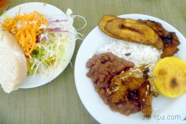 food-san-andres-sarepa