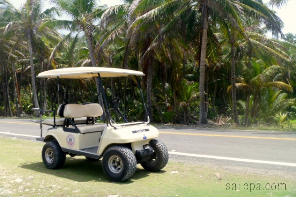 golf-buggy-san-andres-colombia-sarepa