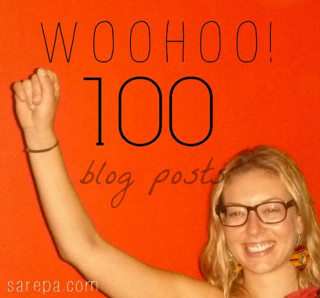 100blogposts-sarepa