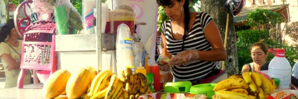food-sarepa