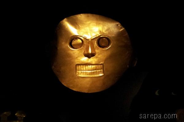 gold-museum-bogota