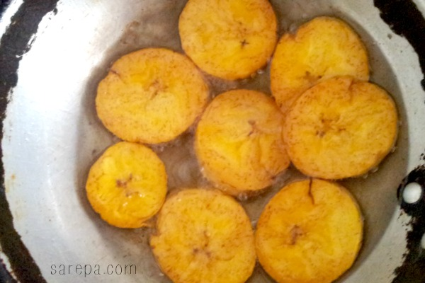 plantain-colombian-food-sarepa