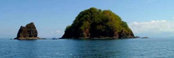 sarepa-costa-rica