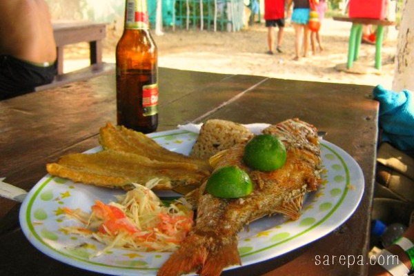 sarepa-fish-santa-marta-colombia