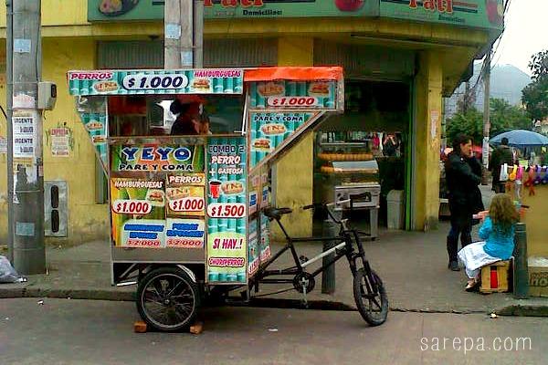 street-food-bogota-sarepa