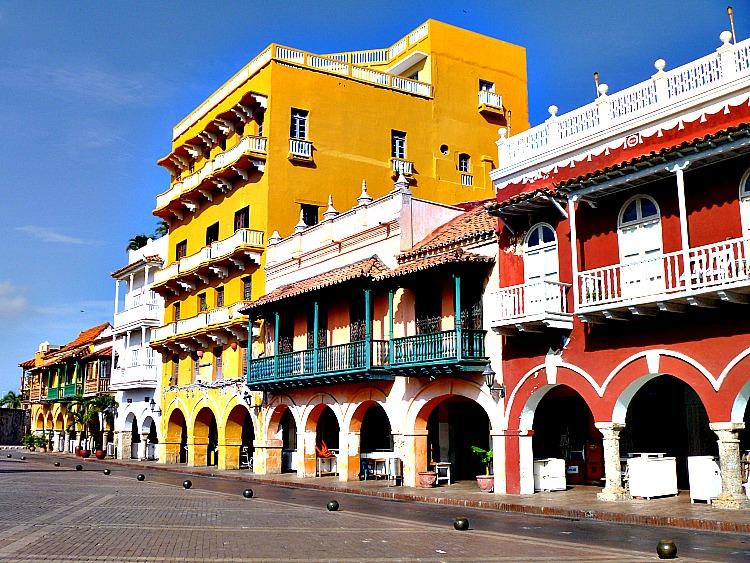 Cartagena-3-Sarah-Duncan