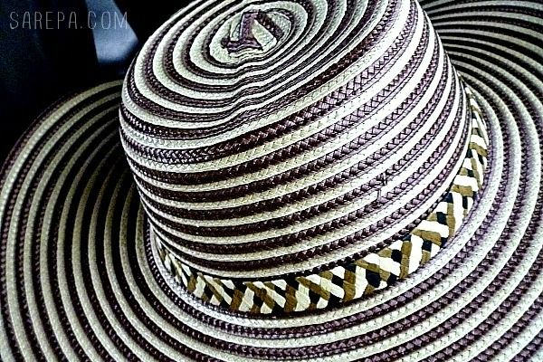 Colombian-hat-travel-colombia-1