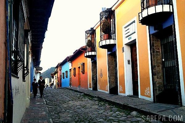 la-candelaria-bogota-travel-colombia-1