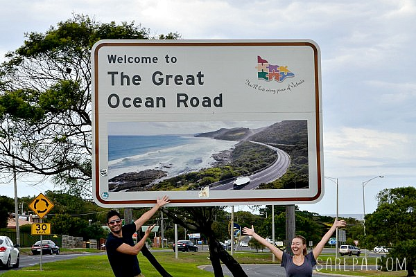 Great-Ocean-Road-1