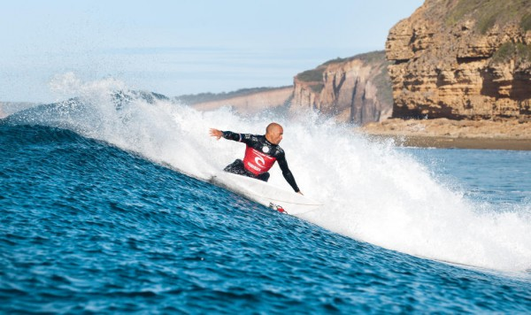 Kelly-Slater-Bells-Beach-Australia
