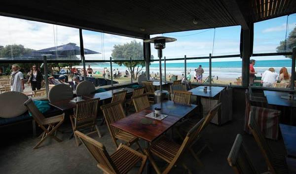 lorne-beach-pavilion