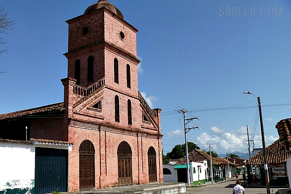 Ruta-Mutis-Travel-Colombia-10-sarepa
