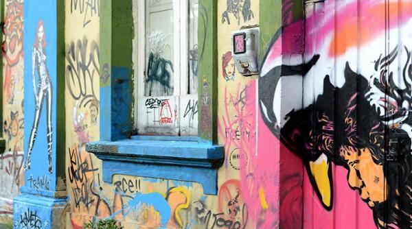 bogota-street-art-5bogota