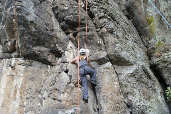rock-climbing-adventure-travel-colombia-sarepa