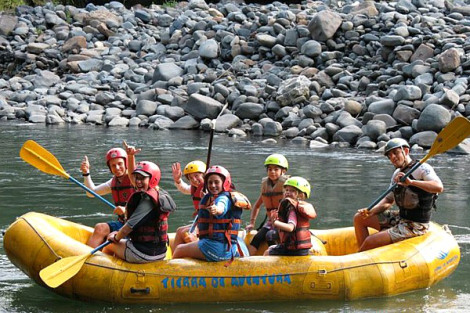 white-water-rafting-adventure-travel-colombia-sarepa