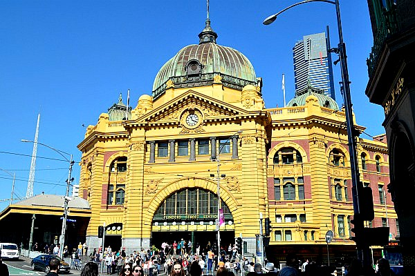 24-hour-itinerary-Melbourne-9