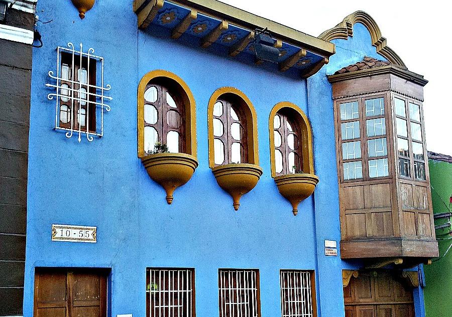 Bogota-feature2