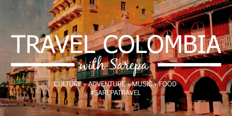 Travel-Colombia-With-Sarepa-1