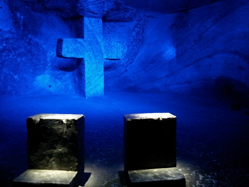 Zipaquira-Salt-Cathedral-4