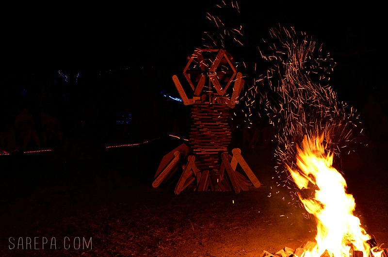 Burning-Man-Australia-Preconception-Weekend-6