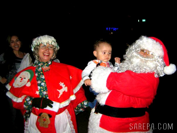 Christmas-in-Colombia-3