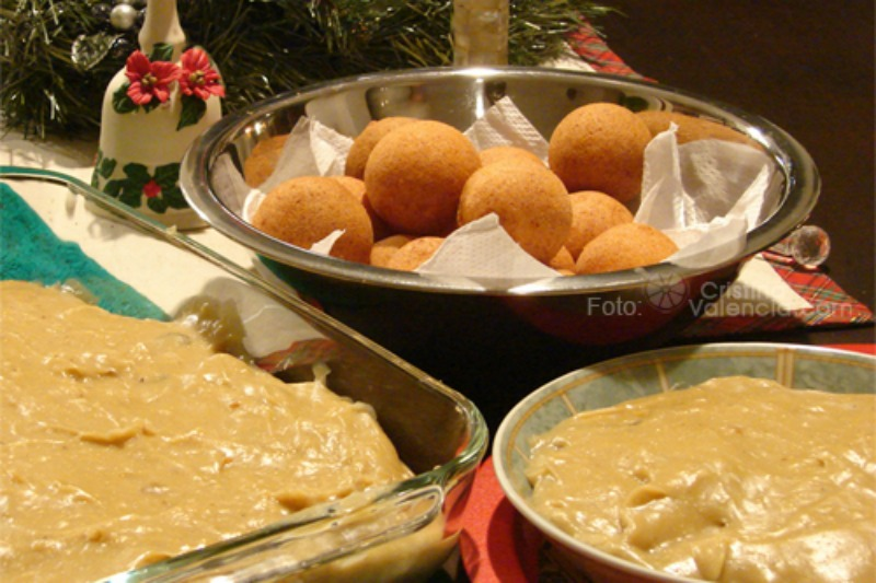 Christmas-in-Colombia-Colombian-Christmas-Food-3