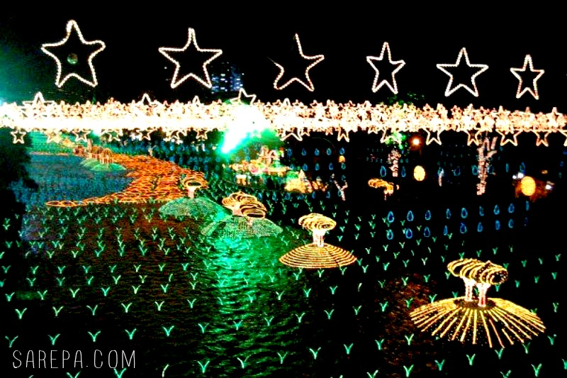 Christmas-in-Colombia-Medellin-lights-6