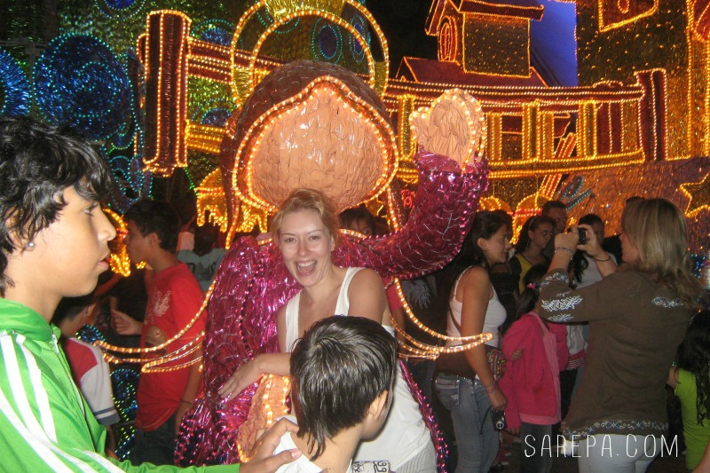 Christmas-in-Colombia-Medellin-lights