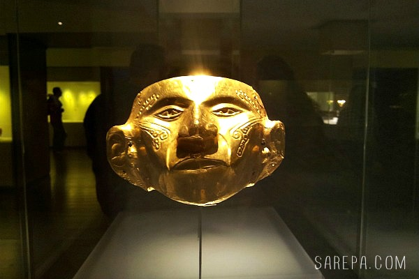 Places-to-visit-Colombia-Gold-Museum-Bogota-2