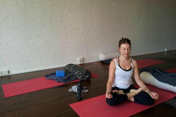 Yoga-Retreat-for-Writers-3