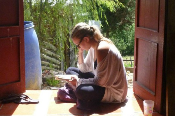Yoga-Retreat-for-Writers